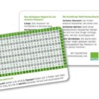 DsiN_Passwortkarte_2_Print_relaunch-2