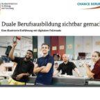 Duale_Berufsausbildung