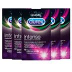 Durex-Kondome