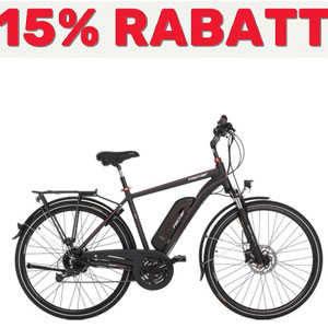 E-Bike-15_-Rabatt