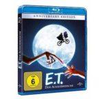 E.T._-_Der_Au_erirdische_