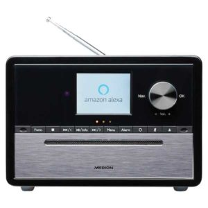 ECOM_MEDION_AIO_MD44007_Mikro-Audio-System_Front