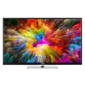 ECOM_MEDION_TV_X15022_MD31422_Front.png