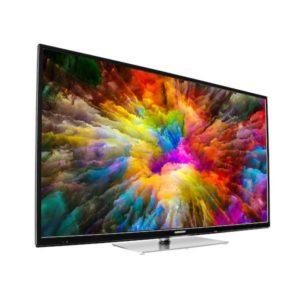 ECOM_MEDION_TV_X15022_MD31422_Front_Side_Left_Dynamic