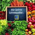 EDEKA_WirliebenLebensmittel_Obst.jpg-214204
