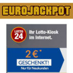 EJ-Lotto24