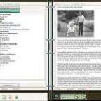 ENTonyDysonScreenshot2-600-200×150