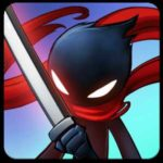 Android: Stickman Revenge 3: League of Heroes gratis statt 3,99 €