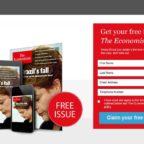 Economist_FREE