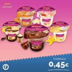 Ehrmann_Grand_Dessert_Kampagne_fb