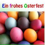 EinfrohesOsterfest-2