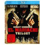 El_Mariachi_Trilogy
