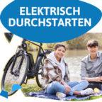 Elektrisch_durchstarten