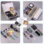 Elektro-kit