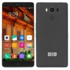 Elephone_P9000_4G_FDD-LTE_TDD-LTE_Smartphone_Android_6.0