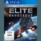 Elite-Dangerous—Legendary-Edition—PlayStation-4