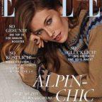 Elle_11_2020_Alpin-Chic_