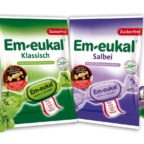 Em-eukal_Promotion_Composing-1200×848