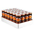 Energy-Drink-Raubtierbrause-Standard-24er-Tray-p126632