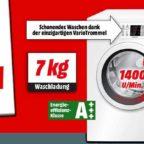 Entdecken-Sie-jetzt-unseren-Schnapp-des-Tages_2C-eine-Bosch-Waschmaschine-bei-Media-Markt