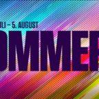 Epic-Games-Store-Summer-Sale-Aufmacher