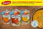 Erasco_Suppen_Doppel-Kachel920x626