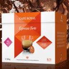 Espresso_Forte_Kapseln_Nescafe_Dolce_Gusto