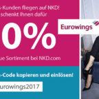 Eurowings-Gutschein_Bild_pink_blau-NEU
