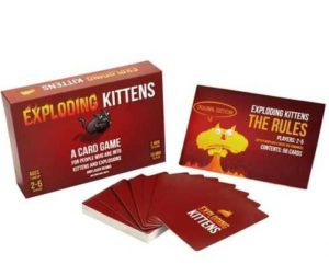 Exploding_Cats_Card_Game_-