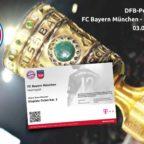 FCB_Heidenheim-Teaser_HP