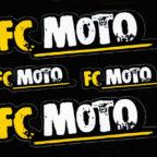 FCMoto