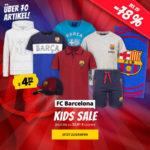 FC_Barcelona_Kids_Sale