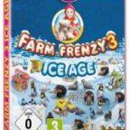 FF3_IceAge_3D_RGB_wenigRand_6