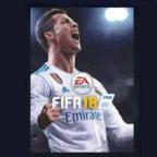 FIFA-18-for-PC-_-Origin