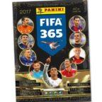 FIFA3652017ALBUM_Album_767-4