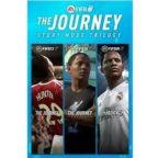 FIFA_The_Journey-Trilogie