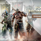 FOR_20HONOR_GIVEAWAY_DOUBLE_784x480_FreeOffers