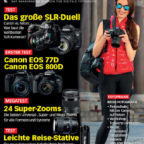 FOTOTEST_2017-4_Cover-2