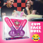 Face_Duell-2
