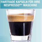 Fairtrade_Kapseln