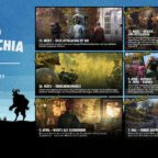 Fallout76_RoadMap_1920x1080_WildAppalachia-06-DE
