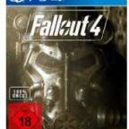 Fallout_4_Uncut.jpgh