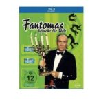 Fantomas_bedroht_die_Welt