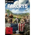 Far_Cry_5_PC_