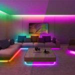 Farben_Lichtstreifen