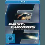 Fast-_-Furious—7-Movie-Collection—_Blu-ray_