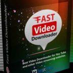 FastVD_Box_medium