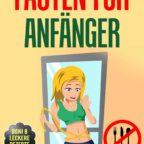 Fasten_Cover_E-Book