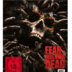 Fear_the_Walking_Dead_-_Staffel_1_2_Limitiertes_Steelbook_