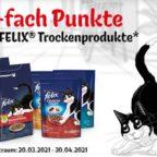 Felix_Trocken